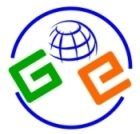 Globaledge Management Services